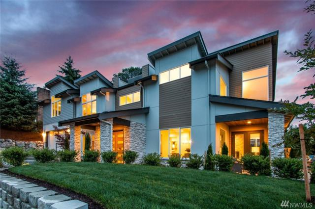205 18th Ave, Kirkland, WA 98033 (#1339767) :: The Mike Chaffee Team