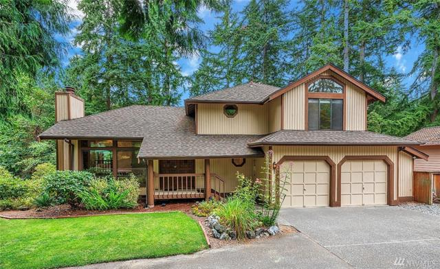 8716 209th Place SW, Edmonds, WA 98020 (#1339787) :: Homes on the Sound