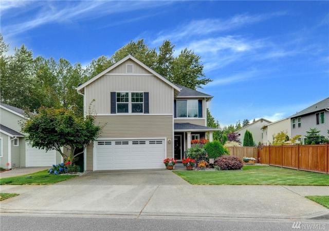 7810 86th Ave NE, Marysville, WA 98270 (#1339799) :: KW North Seattle