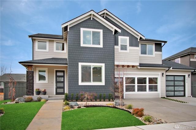 7410 147th Ave E, Sumner, WA 98390 (#1339822) :: Homes on the Sound