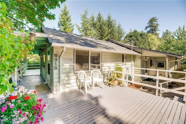 8015 NE 169th St, Kenmore, WA 98028 (#1339825) :: The DiBello Real Estate Group