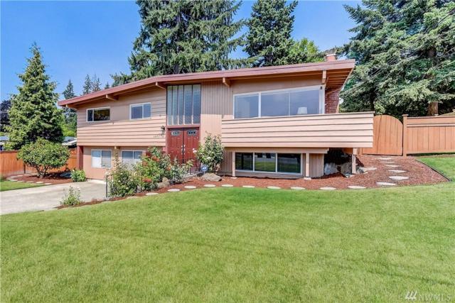 16414 SE 8th St, Bellevue, WA 98008 (#1339867) :: The DiBello Real Estate Group