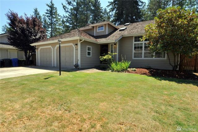9302 81st St SW, Lakewood, WA 98498 (#1339877) :: Canterwood Real Estate Team