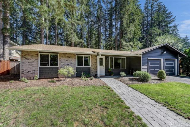 19007 NE 167th St, Woodinville, WA 98072 (#1339878) :: Homes on the Sound