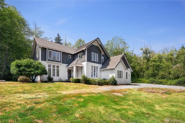19112 Waxen Rd, Bothell, WA 98012 (#1339888) :: McAuley Real Estate