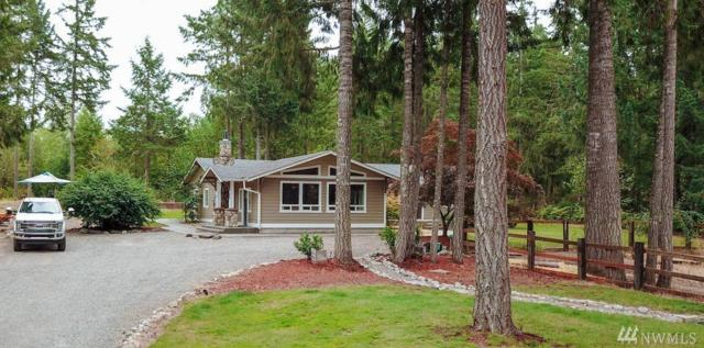 7309 179th Ave NW, Vaughn, WA 98394 (#1339906) :: Keller Williams - Shook Home Group