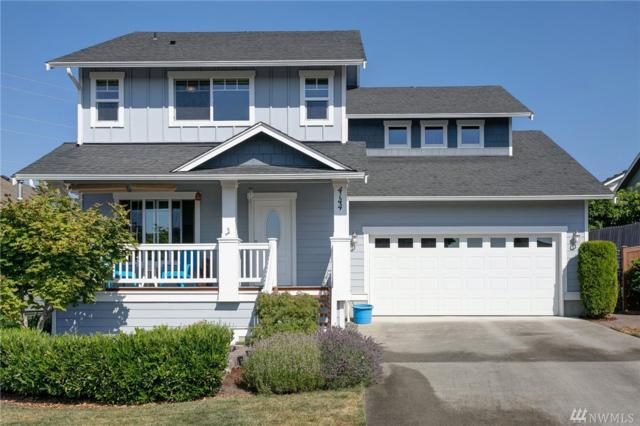 4144 Wayside, Bellingham, WA 98226 (#1339947) :: Canterwood Real Estate Team