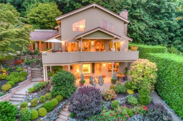 235 Hi Crest Dr, Auburn, WA 98001 (#1339956) :: Beach & Blvd Real Estate Group