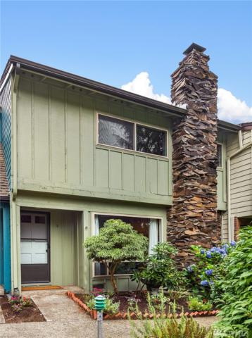 1035 156th Ave NE #2, Bellevue, WA 98007 (#1339969) :: The Vija Group - Keller Williams Realty