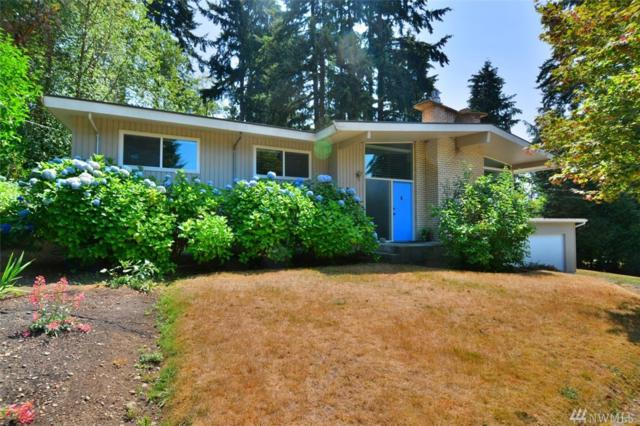 817 S 297th Place, Federal Way, WA 98003 (#1339974) :: Brandon Nelson Partners