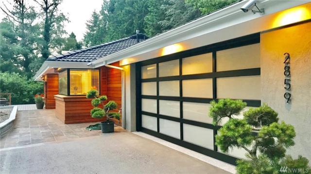 2859 140th Ave NE, Bellevue, WA 98005 (#1339975) :: Keller Williams - Shook Home Group