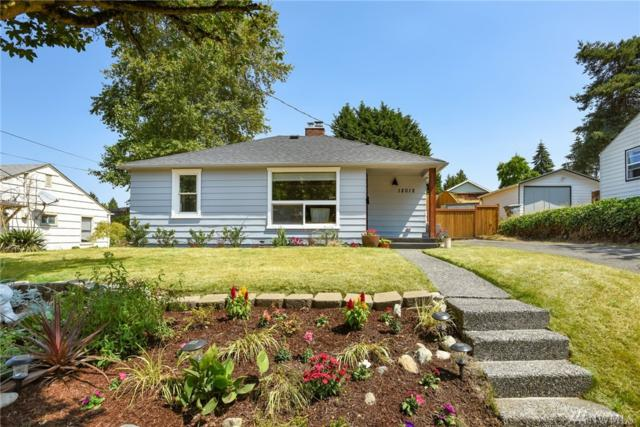 12012 Renton Ave S, Seattle, WA 98178 (#1339982) :: Brandon Nelson Partners