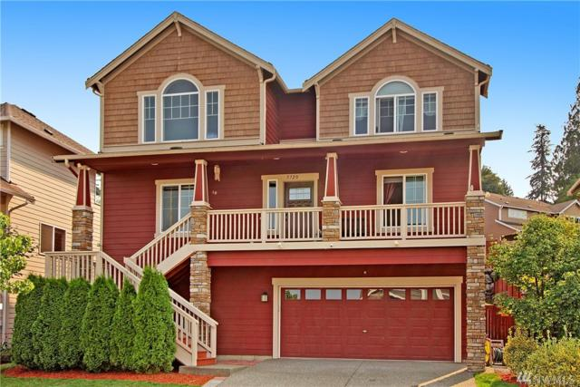 5720 112th St SE, Everett, WA 98208 (#1339998) :: Keller Williams - Shook Home Group