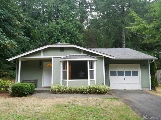 4014 NW Rainwood Dr, Olympia, WA 98502 (#1340002) :: Canterwood Real Estate Team
