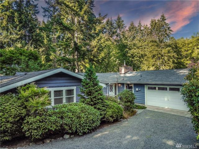 10430 NE Cascade St, Bainbridge Island, WA 98110 (#1340012) :: Beach & Blvd Real Estate Group