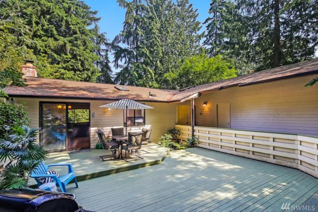 5907 172nd Place SW, Lynnwood, WA 98037 (#1340025) :: The Craig McKenzie Team