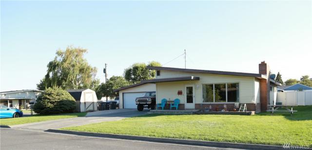 808 S Sycamore St, Moses Lake, WA 98837 (#1340043) :: Keller Williams - Shook Home Group