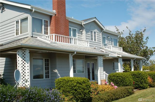 876 Holbrook, Coupeville, WA 98239 (#1340048) :: Homes on the Sound