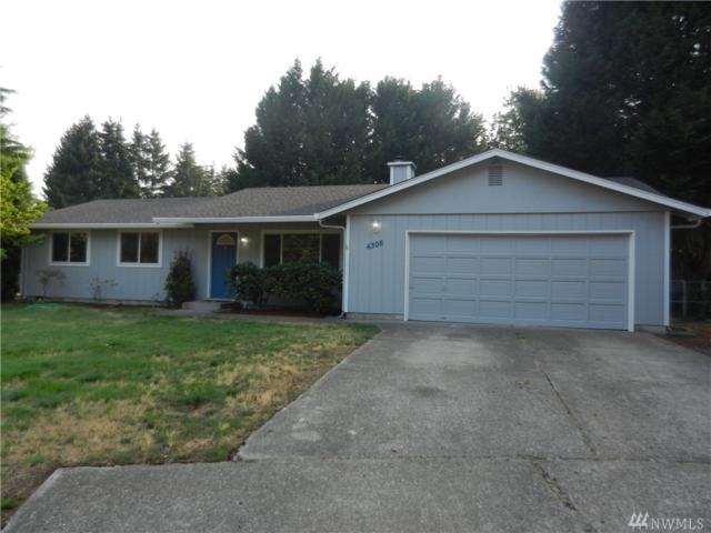 4308 NE 151 Ave, Vancouver, WA 98682 (#1340060) :: Homes on the Sound