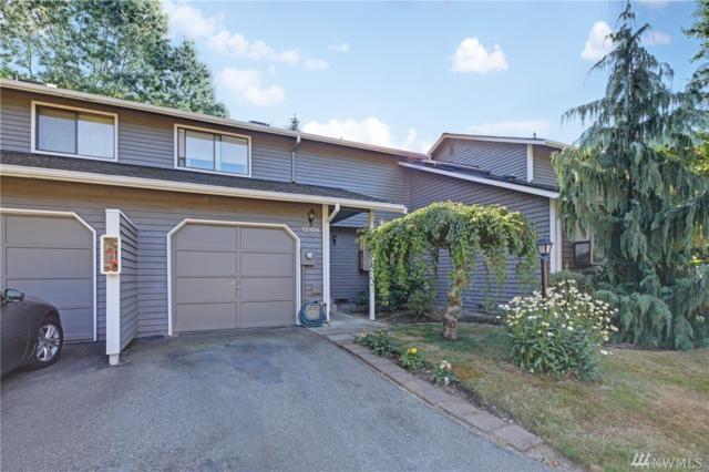 13105 113th Place NE J25, Kirkland, WA 98034 (#1340100) :: The DiBello Real Estate Group