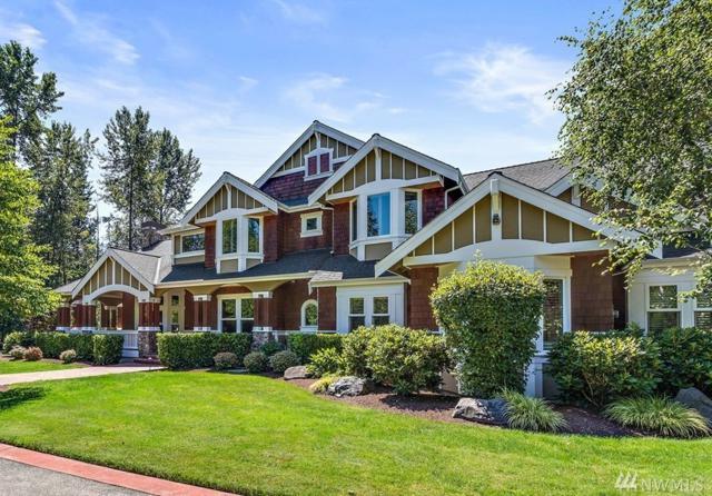 8303 250th Ave NE, Redmond, WA 98053 (#1340109) :: McAuley Real Estate