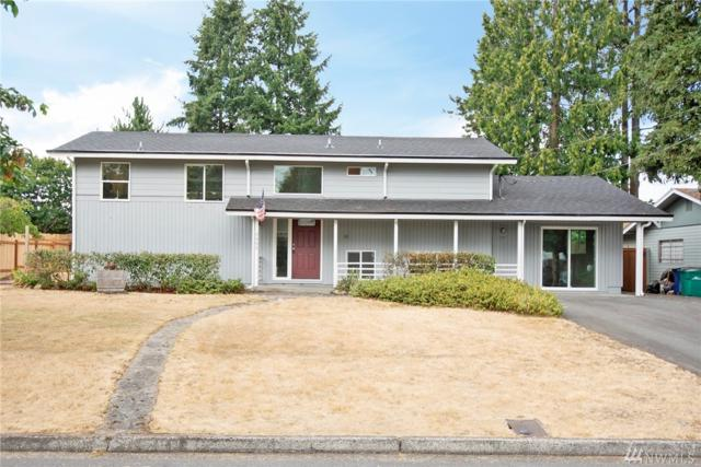 3005 17th St SE, Auburn, WA 98092 (#1340110) :: Keller Williams Everett