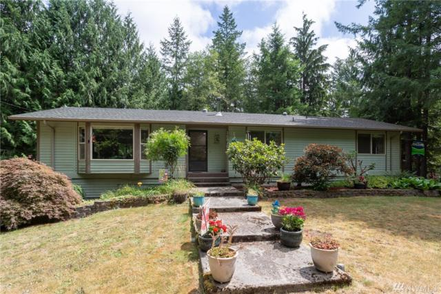 26610 320th Ave SE, Ravensdale, WA 98051 (#1340112) :: Homes on the Sound