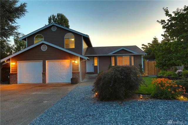 2202 66th Ave NE, Tacoma, WA 98422 (#1340117) :: Brandon Nelson Partners