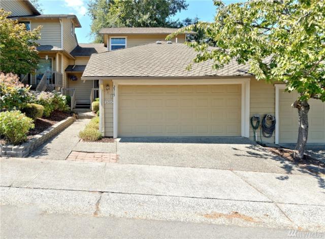 2515 174th Ave NE, Redmond, WA 98052 (#1340121) :: The Vija Group - Keller Williams Realty