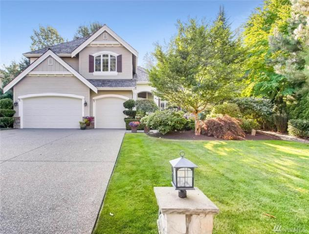 14528 3rd Dr SE, Mill Creek, WA 98012 (#1340131) :: The Torset Team