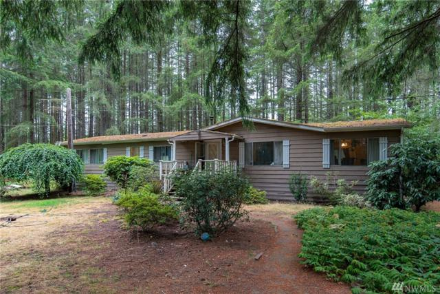6888 SW Alpine Lake Rd, Port Orchard, WA 98367 (#1340140) :: Canterwood Real Estate Team