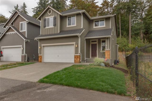 34615 56th Ave S, Auburn, WA 98001 (#1340143) :: Better Homes and Gardens Real Estate McKenzie Group