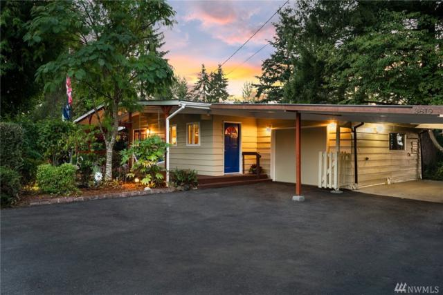 3819 142nd Ave SE, Bellevue, WA 98006 (#1340174) :: Homes on the Sound