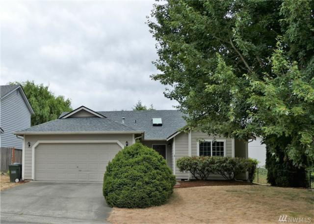 1621 Springfield Ct NE, Olympia, WA 98506 (#1340183) :: Northwest Home Team Realty, LLC