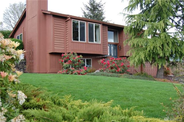 15608 NE 29th Ave, Vancouver, WA 98686 (#1340191) :: Homes on the Sound