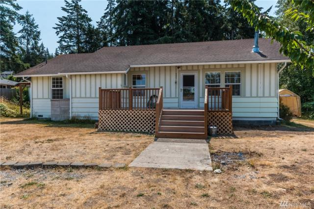 995 Linda Lane, Oak Harbor, WA 98277 (#1340218) :: Homes on the Sound
