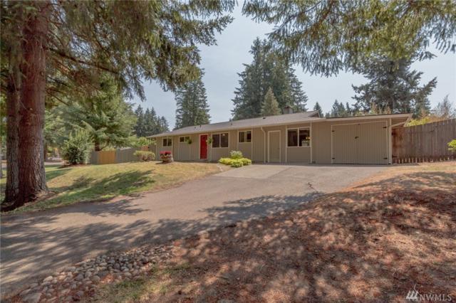 6729 Summerset Dr SE, Olympia, WA 98513 (#1340232) :: Northwest Home Team Realty, LLC