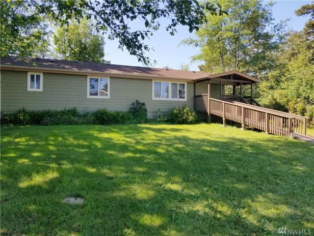 4281 Romano Lane, Tokeland, WA 98590 (#1340257) :: Homes on the Sound