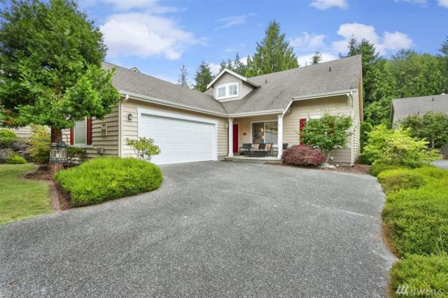 37 Mckenzie Lane, Port Ludlow, WA 98365 (#1340262) :: Real Estate Solutions Group