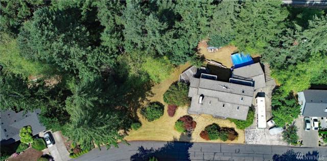 0 Emerald Dr NW Lot10, Gig Harbor, WA 98329 (#1340331) :: Canterwood Real Estate Team