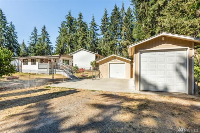 17038 Heather Lane SE, Yelm, WA 98597 (#1340349) :: Beach & Blvd Real Estate Group