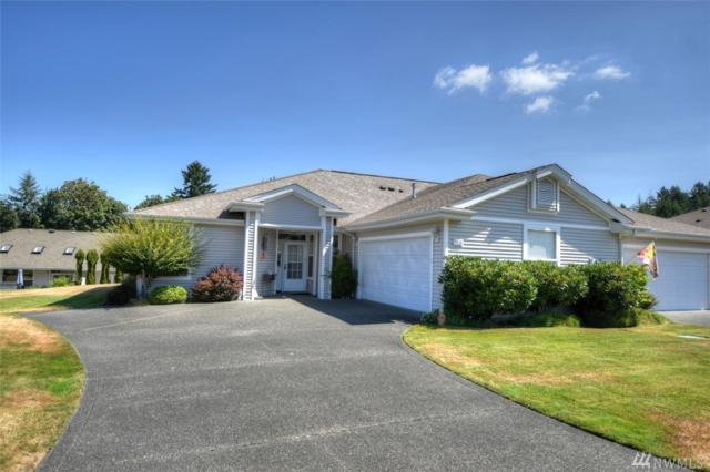 8819 70th St Ct SW, Lakewood, WA 98498 (#1340387) :: Canterwood Real Estate Team