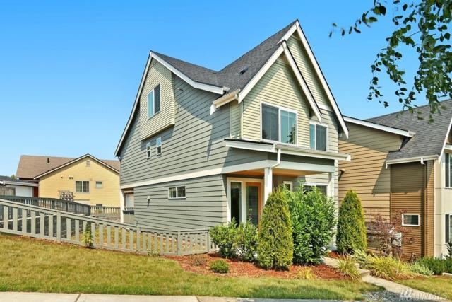 3004 SW Holly St, Seattle, WA 98126 (#1340399) :: Keller Williams - Shook Home Group