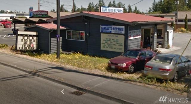 12721 Mukilteo Speedway, Lynnwood, WA 98037 (#1340427) :: Keller Williams - Shook Home Group