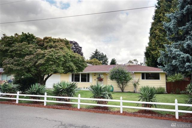 1417 Blaine Ave NE, Renton, WA 98056 (#1340442) :: The Craig McKenzie Team