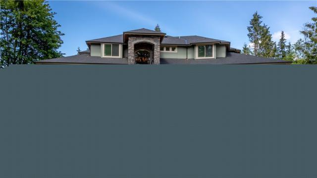 22019 Echo Lake Rd, Snohomish, WA 98296 (#1340453) :: Brandon Nelson Partners