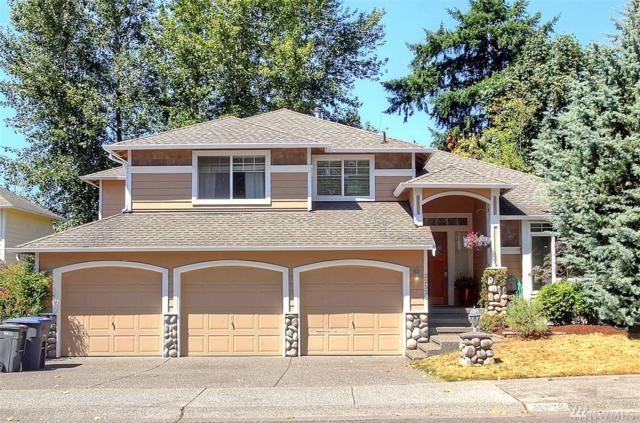 22528 SE 279th St, Maple Valley, WA 98038 (#1340467) :: The Robert Ott Group