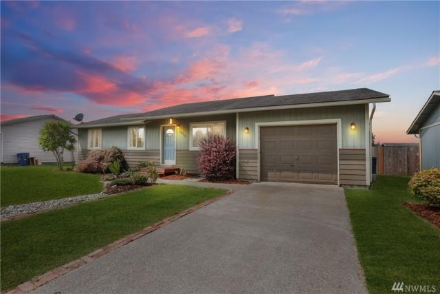 1015 S 27TH St, Mount Vernon, WA 98274 (#1340469) :: Ben Kinney Real Estate Team