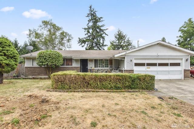 12011 NE 16th St, Vancouver, WA 98684 (#1340472) :: Brandon Nelson Partners