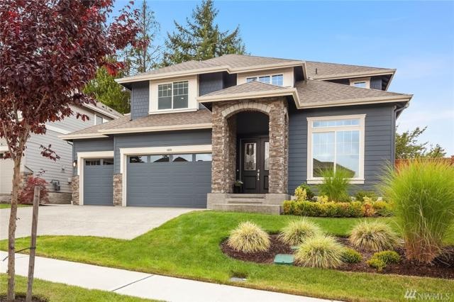 1531 Jericho Place NE, Renton, WA 98059 (#1340483) :: Keller Williams - Shook Home Group